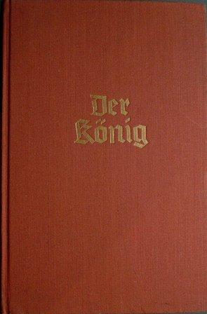 1936 König (Der König)