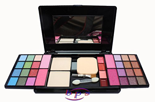 TYA All in One Makeup Kit (Multicolour, TYA_6154_27g)
