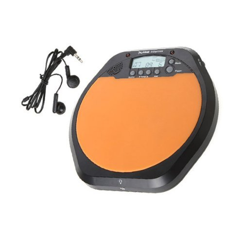 dn-lcd-digital-drum-practice-exercise-drummer-training-pad-metronome-drum