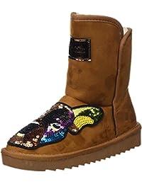 3b89eb271c2 Amazon.es  Franklin - Envío internacional elegible  Zapatos y ...