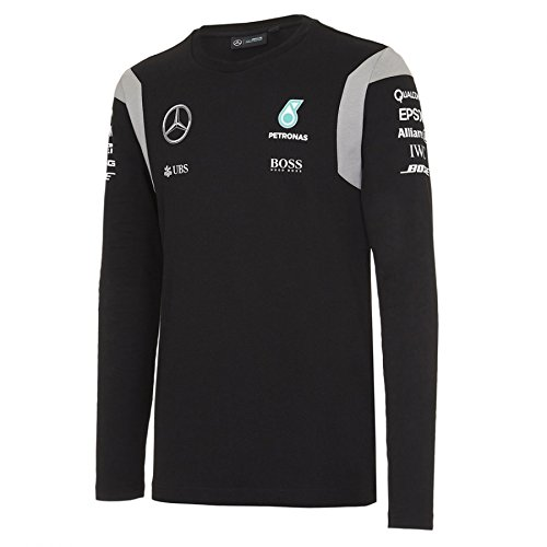 new-2016-mercedes-amg-long-sleeved-drivers-t-shirt-black-2xl