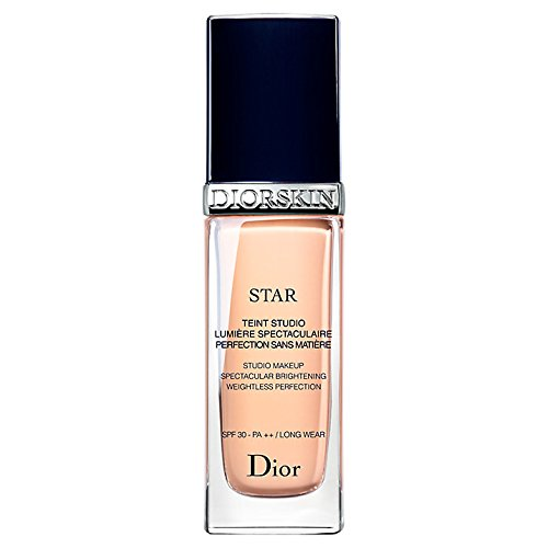 dior-diorskin-star-studio-makeup-spectacular-brightening-weightless-perfection-spf-30-pa-022-cameo