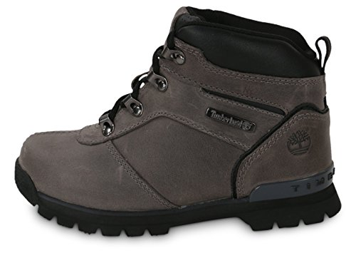Timberland - Bottes Splitrock - CA12YL Gris