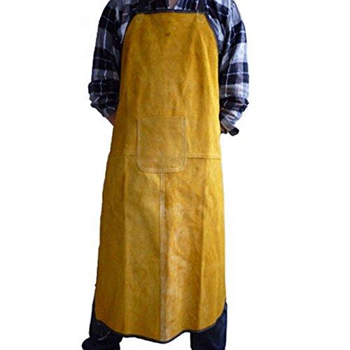 grembiule-di-saldatura-della-pelle-bovina-spalato-sicurezza-abbigliamento-saldatura-grembiule-extra-