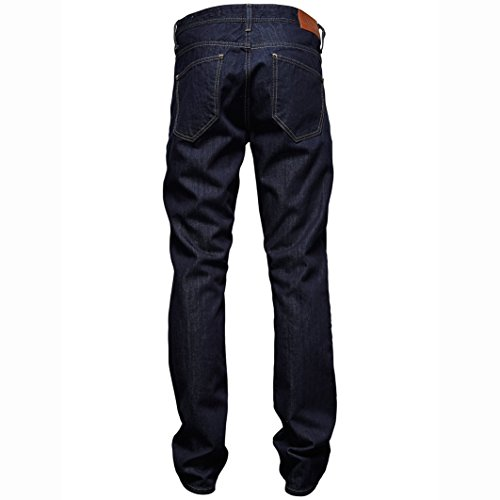 ONLY & SONS Herren Jeans Slim Fit Denim