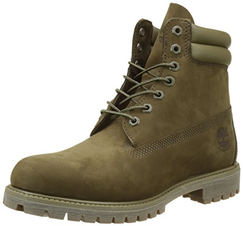 Timberland 6 In Classic Boot, Bottes Homme