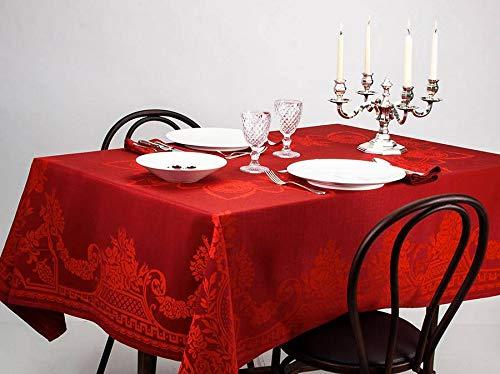 Table Linge Achat Vente De Table Pas Cher