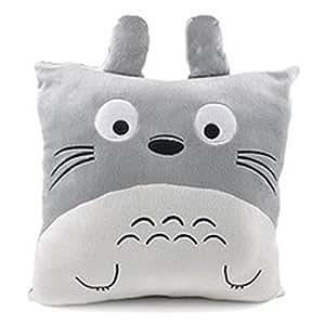 Topvance My Neighbour Totoro Plush Soft Toys 38x33cm Christmas Cadeau