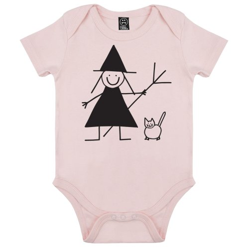 batch1-baby-girls-halloween-cute-witch-and-cat-short-sleeve-fancy-dress-babygrow-playsuit-pink-6-12-
