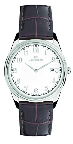 Reloj Lorenz para Mujer 027181AA