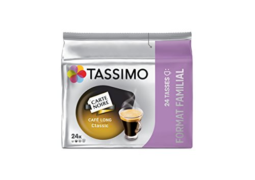 tassimo-carte-noire-cafe-long-classic-24-tdisc-lot-de-3-72-tdisc