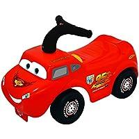 Cars - Correpasillo