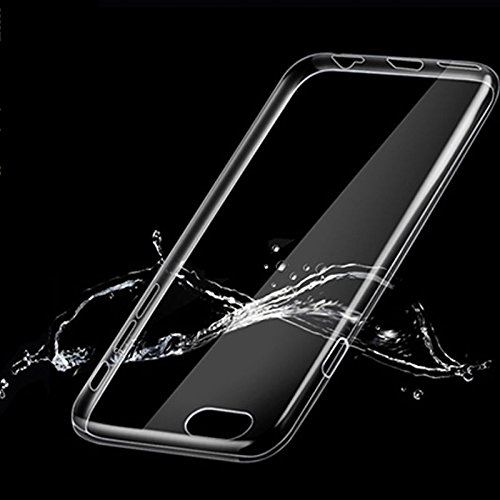 iphone-7-plus-funda-case-menggood-tpu-cover-suave-carcasa-protectora-proteccion-integral-cubierta-tr