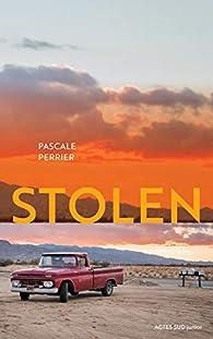 Stolen par Pascale Perrier