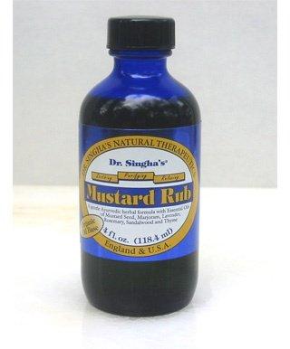 dr-singhas-mustard-bath-mustard-rub-6-oz-by-dr-singhas-mustard-bath