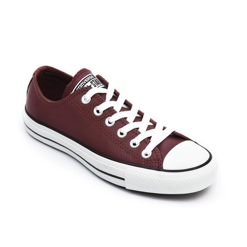 Converse Unisex-Erwachsene Chuck Taylor All Star Sneakers Andorra