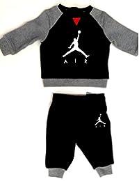 Amazon.it  jordan - Abbigliamento sportivo   Bambini e ragazzi ... 859bd3b51311