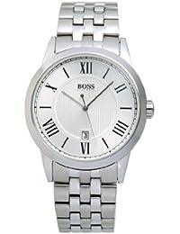 Hugo Boss Herren-Armbanduhr 1512427