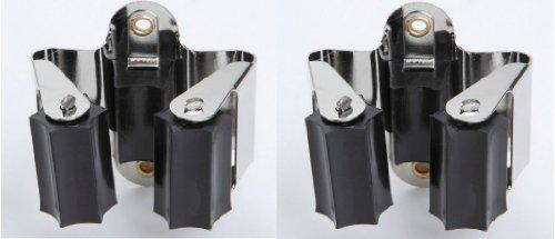 young-schwinn-design-soporte-para-herramientas-de-jardin-ajustable-hasta-23-mm-en-metal-niquelado