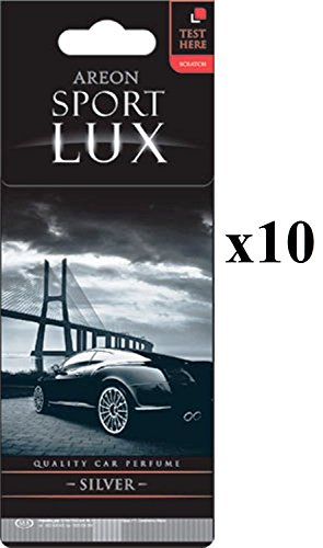 areon-sport-lux-qualitat-parfum-koln-karton-auto-lufterfrischer-silber-10-pk