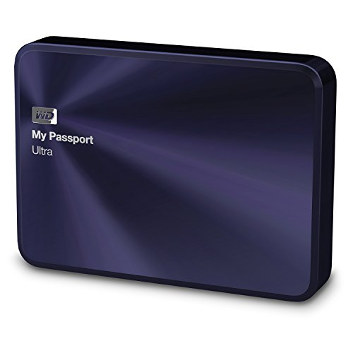 western-digital-external-hdd-my-passport-ultra-metal-25-4tb-usb3-blue-wdbezw0040bba-eesn-metal-25-4t