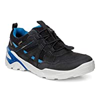 ECCO Boys Biom Vojage Low-Top Sneakers