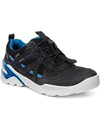 198e72b63bc931 Suchergebnis auf Amazon.de für  ECCO - Jungen   Schuhe  Schuhe ...
