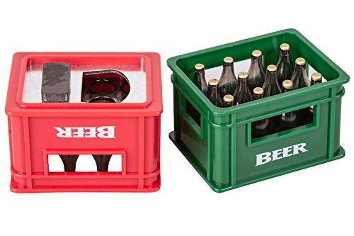 Kleiner Kühlschrank Heineken : Mini bier nicht nur für studenten studentenhilfen