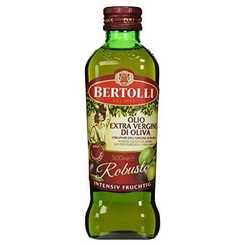 bertolli-robusto-extra-vergine-olivenol-500ml