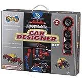 ZOOBMobile Designer Kit by Poof - Slinky