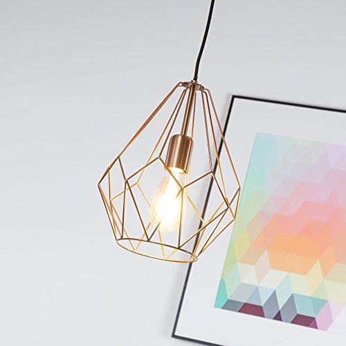 vintage-cobre-lampara-colgante-adnan-con-diseno-retro-rejilla-de-metal-1-x-e27-max-60-w-metal-cobre