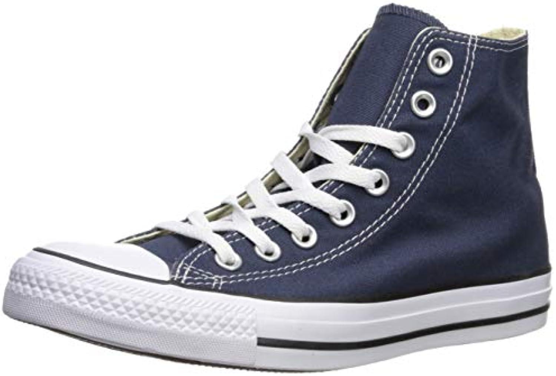 Scarpa Converse Converse Converse Chuck Taylor All Star Blu X-M9622C 43(USA 9,5), Coloreee Unico MainApps | Acquisto  1150a4