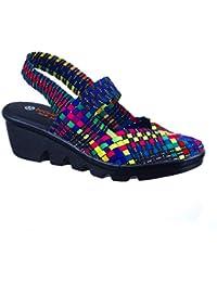 da3ca168905 Amazon.es  Bernie Mev  Zapatos y complementos