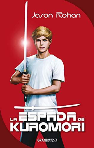 La espada de Kuromori: Versión española