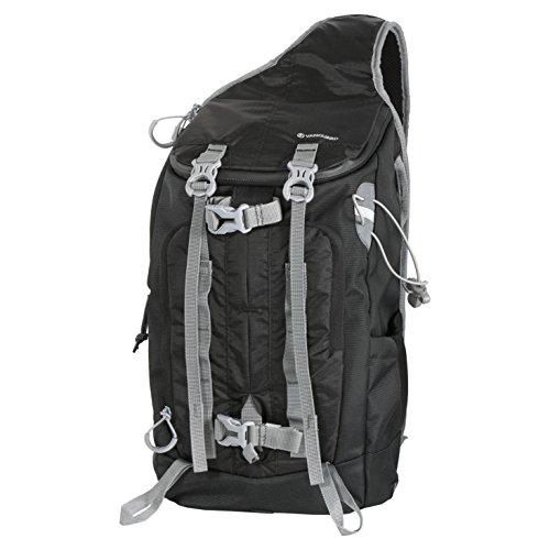 vanguard-sedona-43bk-bandolera-de-acceso-rapido-a-camara-y-equipo-fotografico-negro