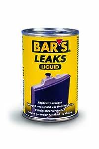 BARS LEAKS LIQUID 150 G