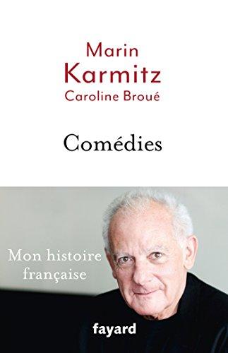 Comédies par From Fayard