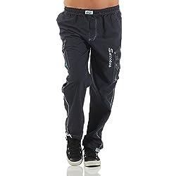 SUCCESS Pantalones de...