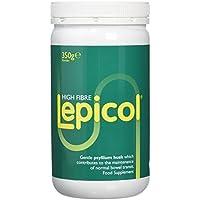 Lepicol - Healthy Bowels Formula - 350g