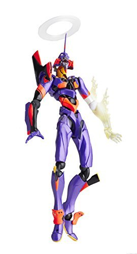 legacy-of-revoltech-evangelion-20-evangelion-awakening-version-first-aircraft-about-140mm-abs-pvc-pa