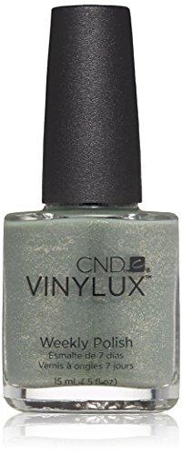 cnd-vinylux-esmalte-de-unas-tono-wild-moss
