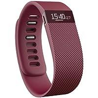 Fitbit Unisex – Erwachsene Charge Armband