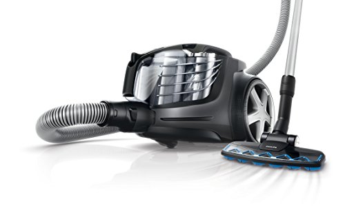 Philips FC9921/09 Aspirateur PowerPro Ultimate