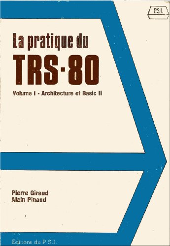 pratique-du-t-r-s-80-basic-2