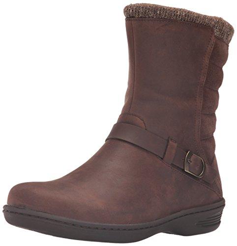 teva-damen-nopal-mid-wp-schneestiefel-braun-brown-brnbrown-brown-39-eu