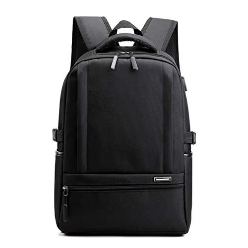 "Neverending Fahrradrucksack • Messenger Backpack • Kurierrucksack aus robuster LKW Plane mit extra Hülle für 15\"" Laptop • Tagesrucksack"