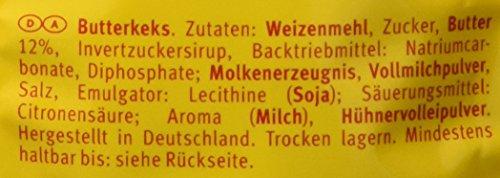 Leibniz 12850