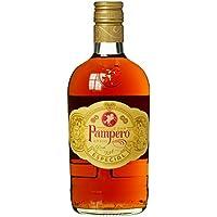 Pampero Añejo Especial Rum (1 x 0.7 l)