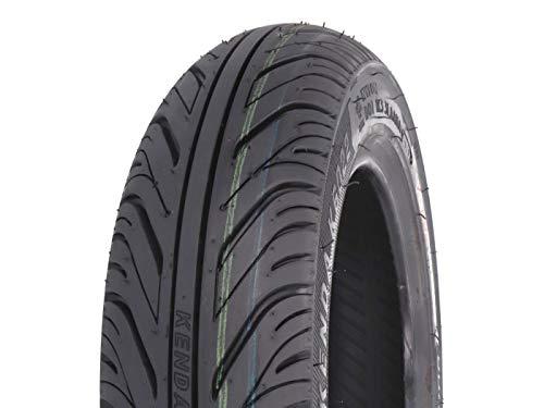Reifen Kenda K6022 90/90-10 50J TL