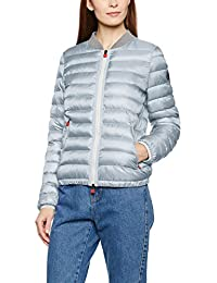 Marc O'Polo Damen Jacke 702111970001